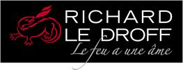logo Richard Le Droff